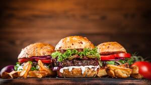 'Hellmann's burger fest party weekend' burger severler ile Zorlu Center'da buluşuyor!