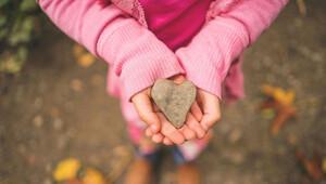 Kalp-damar hastalıklarının 4'te 3'ü önlenebilir sebeplerden