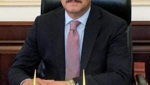 Yozgat'ta OHAL kapsamında 'içkili yerleri' kapatma kararı