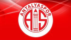 Antalyaspor'a şok ceza!