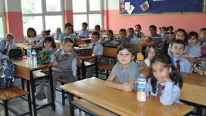 Bakanlık'tan okullara uyarı