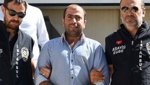 Şort giyen hemşireye tekme atan Çakıroğlu hakkındaki iddianeme hazır