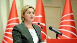 CHP Sözcüsü Böke'den 'OHAL' açıklaması: AKP, milletin iradesini açıkça gasp ediyor
