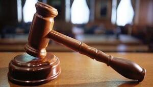 Zirve davasında müebbet hapis cezası verilen sanıklara tutuklama talebi