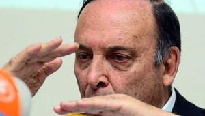 Alp Gürkan'ın yargılanmasının önü açıldı