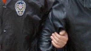Konya'da 26 akademisyen gözaltında