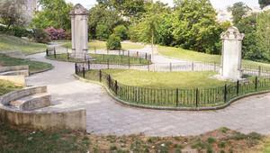 Ihlamur Parkı için karar çıktı: Kurtuldu