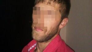 Uyuştucu çetesinin müşteri defteri ele geçti