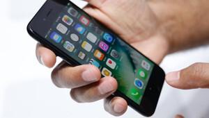 iPhone 7 Turkcellde satışa çıkıyor