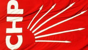 CHP'de 6 istifa daha