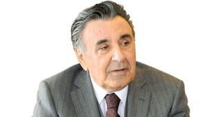 Aydın Doğan'dan Mehmet Ali Yalçındağ açıklaması