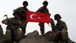 Son dakika: Türkiye'nin yurtdışındaki ilk askeri üssü: Afrika Boynuzu