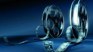 Fil'm Hafızası'ndan bu haftanın film önerileri