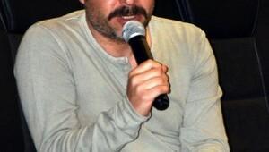 Bodrum Türk Film Haftası'da kapanış Deliormanlı filmiyle yapıldı