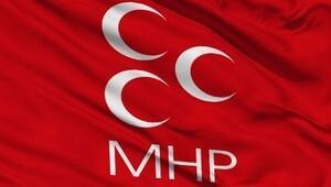 MHP Aydın il yönetimi görevden alındı