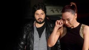 Ebru Gündeş boşanma dilekçesini verdi