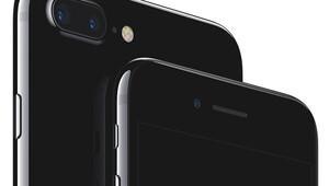 iPhone 7 gelecek hafta ön satışta