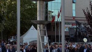 17inci Altın Safran Belgesel Film Festivali Başladı