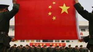 Çin: ABD ve Güney Kore bedelini öder