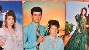 Evlerinde öldürülen çiftin katilleri 4 yıldır bulanamadı