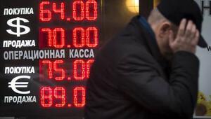 Rus ekonomisinde yaralar sarılıyor