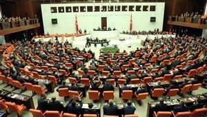 Suriye tezkeresi oylamasında sonuç belli oldu