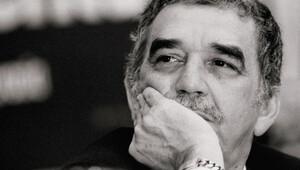 Kolombiya'ya barış geldi... Gabo'nun sarı kelebekleri artık uçabilir