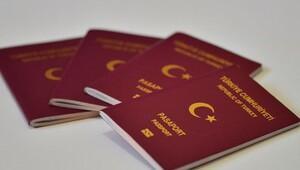 Rusyadan 'vizesiz rejim için ilk adım