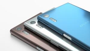 Sony Xperia XZ ve X Compact ne zaman Türkiyeye geliyor
