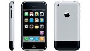 iPhone 2 iPhone 7den pahalı