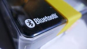Bluetooth 5.0 geliyor, peki yenilikler neler