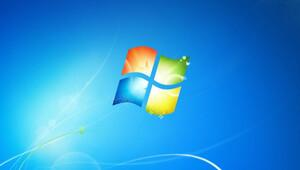 Windows 7 ve Windows 8.1 tarih oluyor