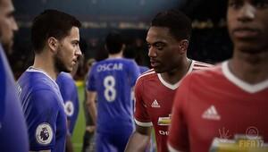FIFA 17 en çok satan oyun