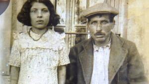 Film gibi hikaye... 70 yıl sonra kardeşlerini buldu
