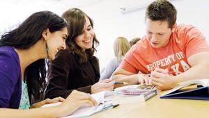 KKTC'deki üniversiteler için denklikte ek düzenleme