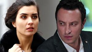 Tuba Büyüküstün ve Onur Saylak boşanma kararı mı aldı