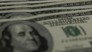 Dolar 3.04ü aştı (Dolar ne kadar oldu)