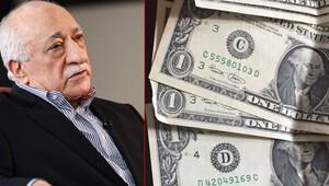 İtirafçılar sırrı anlattı: 1 dolar minnet içinmiş