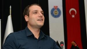 Cumhurbaşkanlığı sunucusu Kaptanoğlu, öğrencilere 15 Temmuzu anlattı