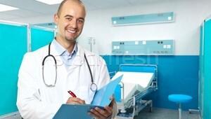 Turquality den sağlık kuruluşları da yararlanacak
