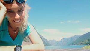 Dünyanın en iyi seyahat rotası: Norveçin fiyortları