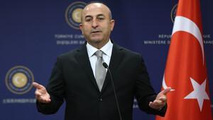 Türk askeri işgalci diyen Iraka yanıt