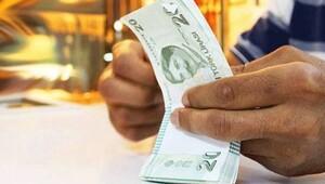 Hükümet düğmeye basıyor 2 bin TL maaş...