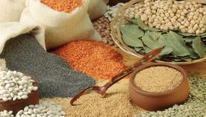 Dünya gıda fiyatları 15 ayın zirvesine çıktı