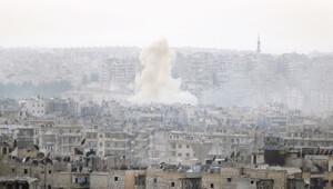 Halep çağrısı