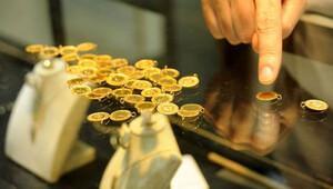Altın fiyatları ve Çeyrek altın fiyatlarında düşüş sürüyor mu