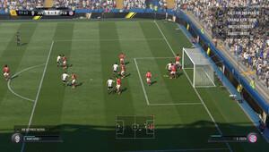 FIFA 17 incelemesi: Oyun severleri neler bekliyor
