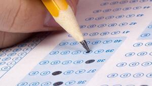 Yüz binlerce kişiyi etkileyecek 5 sınav soruşturması yolda
