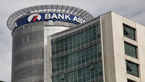 Bank Asyanın üç şirketi için ihale tarihi belli oldu