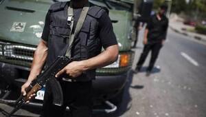 ABD ve Kanada'nın ardından Mısır için bir uyarı da İngiltere'den
